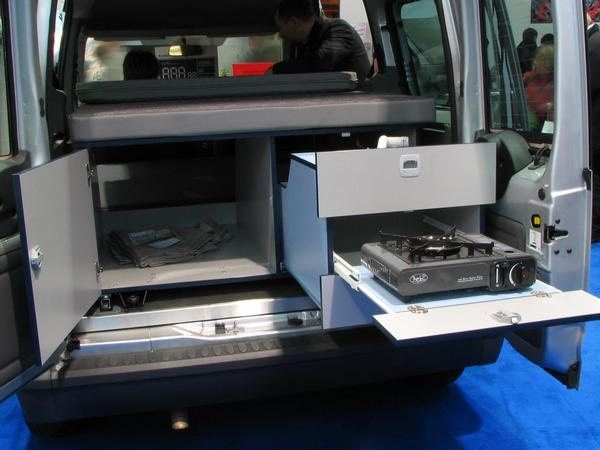 tournéo connect Ford-tourneo-connect