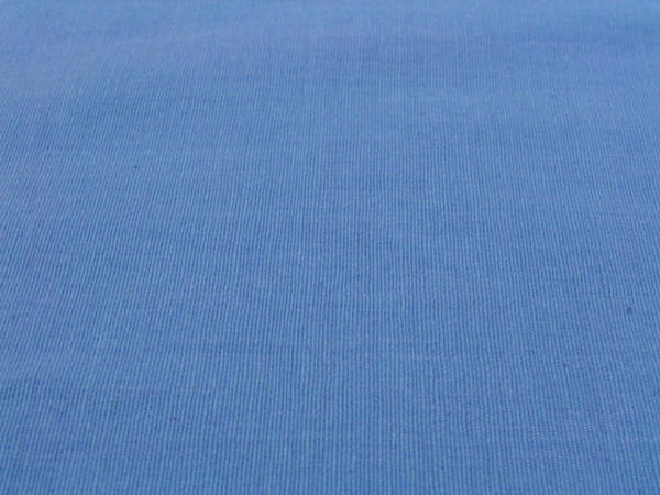 welche wandfarbe passt zu blauem teppichboden? wandgestaltung, Hause ideen